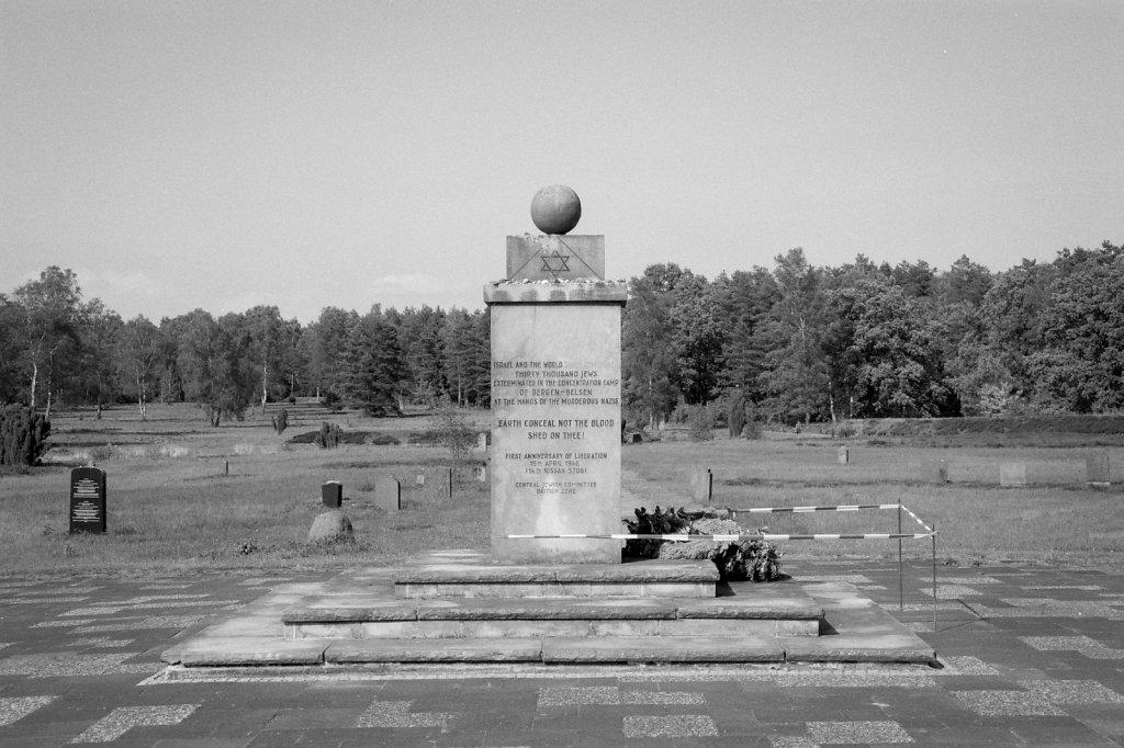 Denkmal
