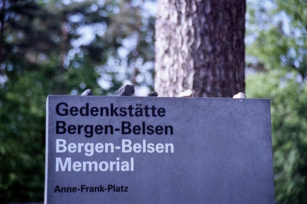 Anne-Frank-Platz