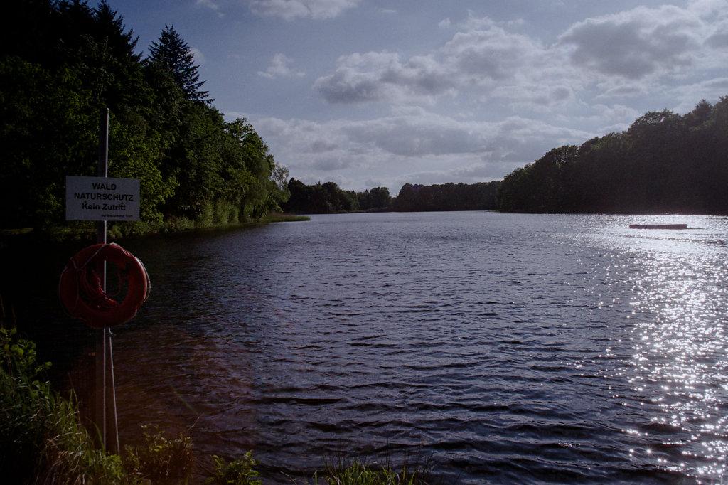 Bredenbeker Teich #3