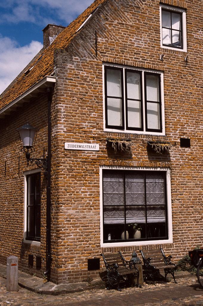 Zuiderwalstraat