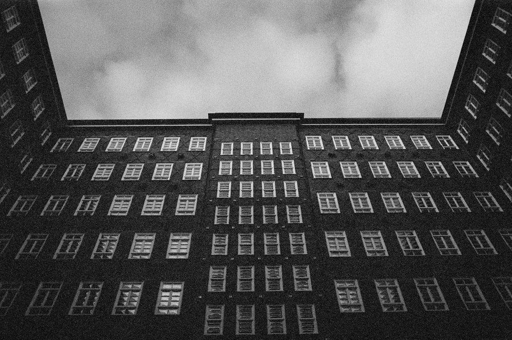 Hamburg #4