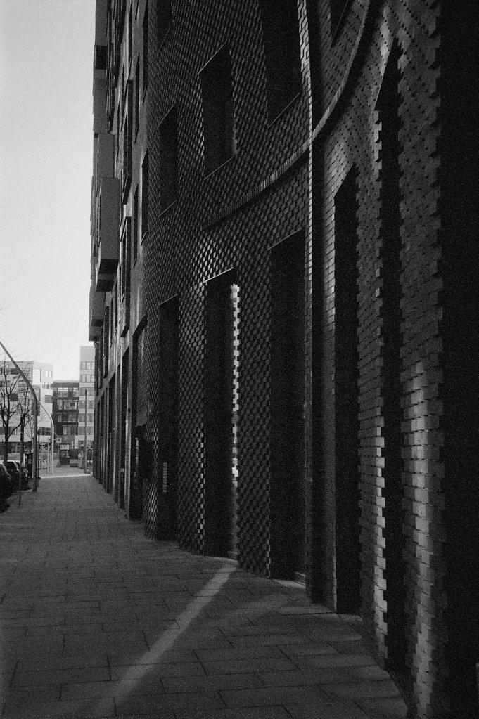 Hamburg #6