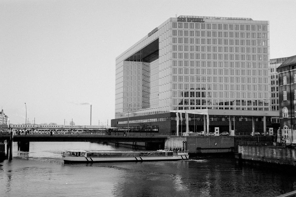 Hamburg #7