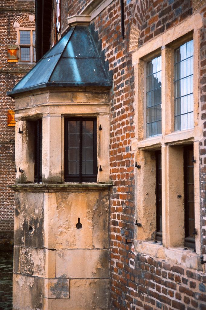 Schloss Raesfeld #1