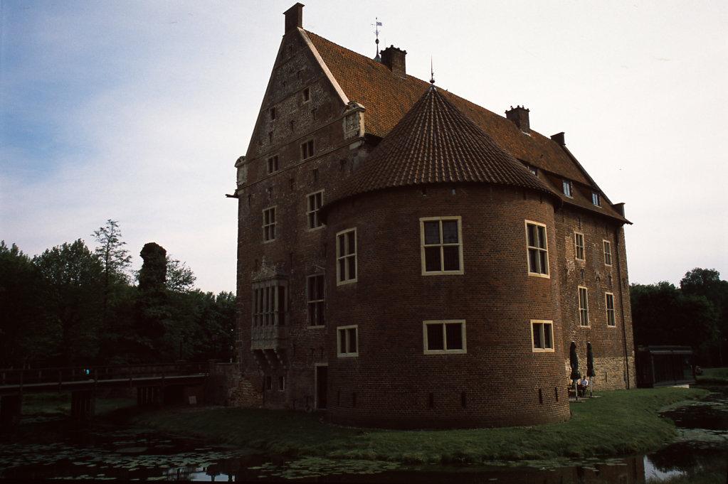 Schloss Raesfeld #2